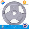Perfect Wholesale Weight Plate Wholesale Weight Plate