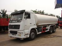 truck price scania