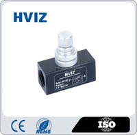 RE Series Pneumatic Air Flow Control Valve China supplier