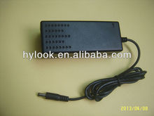 ac adapter 13V dc 1.8A power supply for Canon K30120 AD360