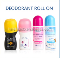unscented turkey name brand deodorant