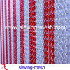 /product-gs/china-decorative-metal-curtains-dividers-metal-decorative-dividers-60153480405.html