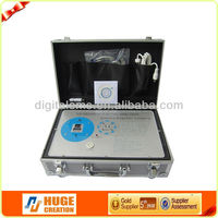 Best selling Chinese Quantum Resonance Magnetic Analyzer (Model,AH-Q1 )
