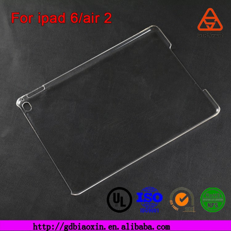 High quality made in china phone case for ipad air 2 cover