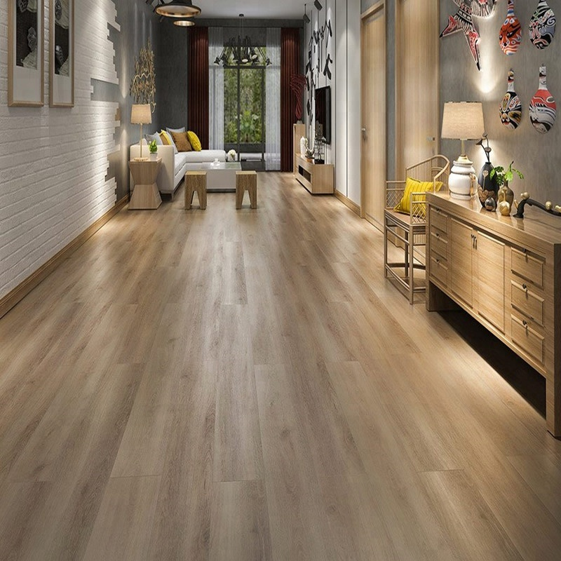 fire proof laminate <strong>flooring</strong> for indoor