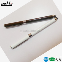 gift touch screen stylus pen notebook alibaba uae