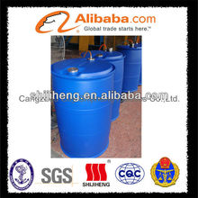 200 Litre two holes plastic barrel