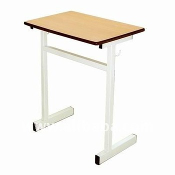 SCHOOL DESK, CLASSROOM DESK