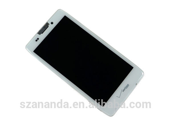 Hot selling omes mobile phone,droid razr m xt907,wholesell phone droid mini