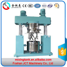 JCT Machinery power mixer lab blender for chemical products
