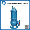 /product-detail/electric-sewage-centrifugal-submersible-pump-60321350680.html