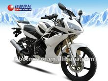 250CC RACE SPORTING BIKE RACING MOTORCYCLE ZF200-27A