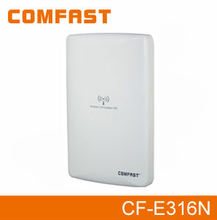 COMFAST CF-E316N V2.0 300mbps Outdoor Nano Station Wireless Bridge WIreless Bridge Router