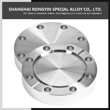 Manufacturers Supply OEM class 150 Split flange