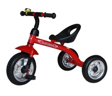 2016 Hot Sales Children Tricycle /Baby Tricycle ids tricycle kids trike