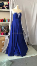 OEM factory New beaded long bridesmaid prom Formal Evening Cocktail Party Ball Gown dresses