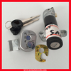 35010-KVS-E01-M1 China Wholesale Scooter Engine Ignition Switch Set for Honda Motorcycle