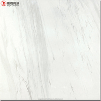 sunny white marble tiles, full polished glazed floor tiles, good price ceramic tile