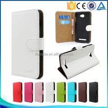 Flip Mobile Phone case cover for Gfive 7 G9,for Gfive 7 G9 wallet phone case