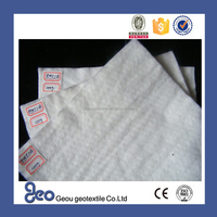 Geotextile Fabric 600gsm For Reinforcement or Separation
