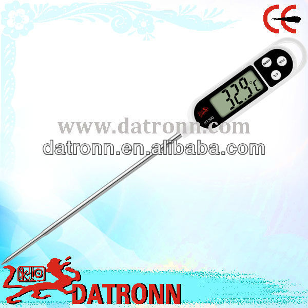 meat thermometer probe KT300