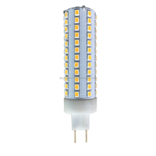 led G8.5 10w corn light G8.5 led lamp with CE ROHS certification