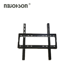 sliding tv mount metal hanging thin fixed tv stands wall mount brackets