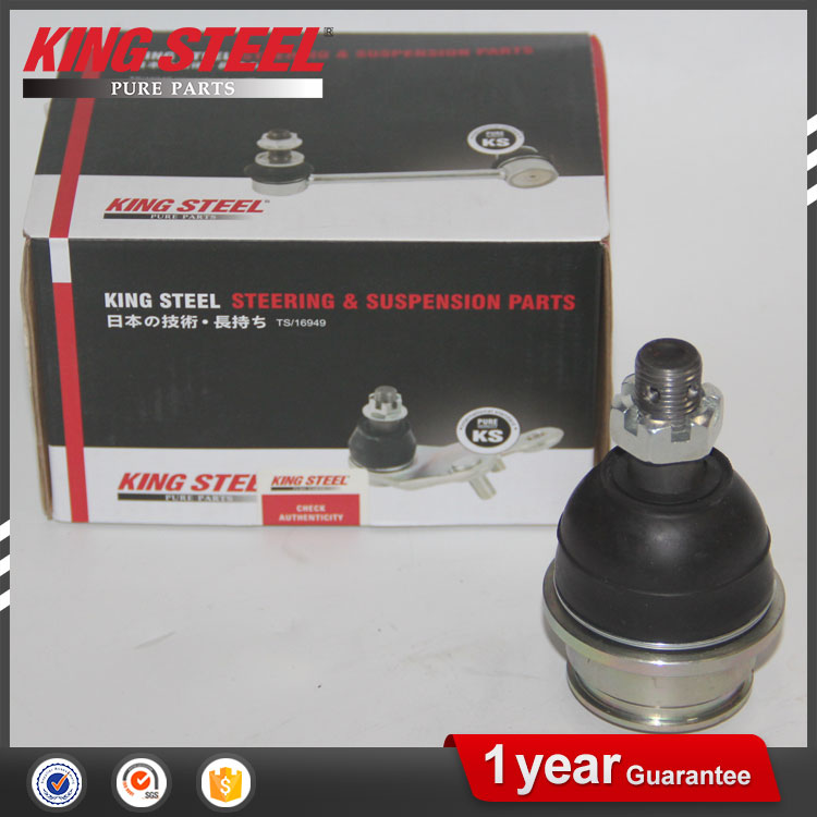 Kingsteel Car Front Ball Joint for Toyota Innova KUN40 2004- 43330-09510