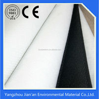 Rpet stitchbonded fabric nonwoven interlining bag fabric