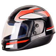 Cheap pakistan sun visor motorcycle full face helmet with new graphics everyone affordable by motorcycle producer