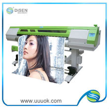 Wallpaper printing machine for sale