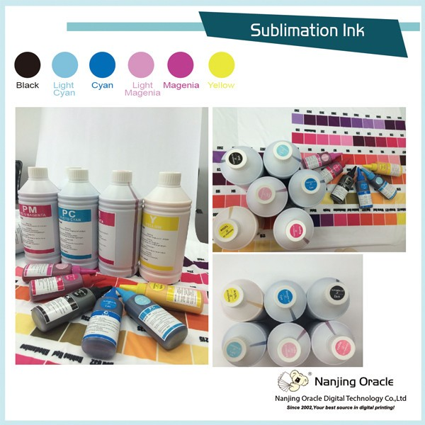 100g a4 size sublimation transfer paper for t shirt printing
