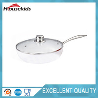 Brand new pizza plate with great price HS-CJS039