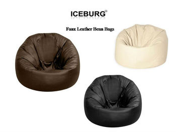 Beanbag(Chair + T.V Matress)