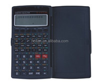 High-quality 10 Digit Solar Calculator