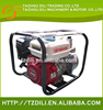 Top Quality Agriculture Gasoline Water Pump,Water Pump With Gasoline For Agriculture