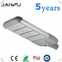 Aluminium highway parking seasides led street lights 150w 250w 260w