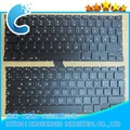 "New Qwertz Keyboard For Macbook Air 13"" A1466 MD231LL/A Tastatur Deutsch GR German Keyboard A1466 GR Keyboard Mid 2012"