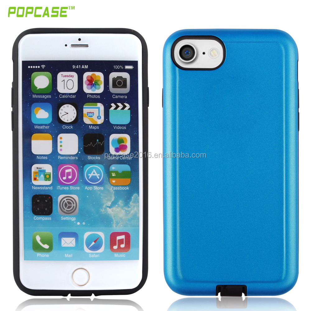 high quality hard plastic cell phone cases for cell phone