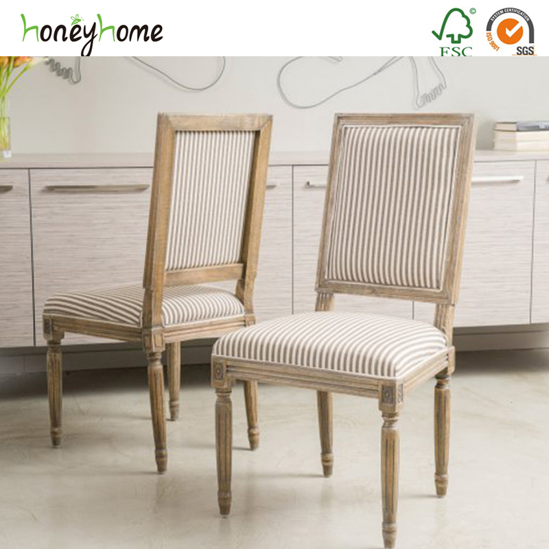 China Cheap Upholstery Dining Fabirc Chairs For Office Chairs