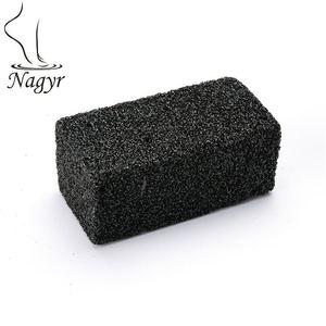 Foam Glass Blocks Cleaning Tools Grill Brick Cleaner