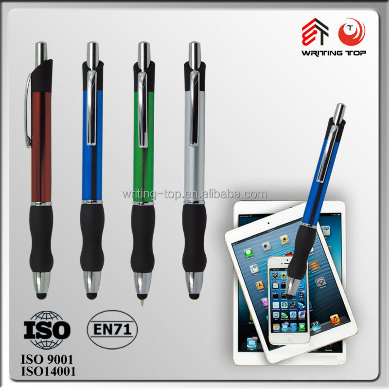 2016 top quality gift pen for men