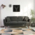 Top Sales in turkey living room new sofa designs