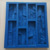 raw material silicone two component silicone rubber for crafts mold making