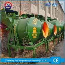 JZC350 Factory concrete mixer manufacturer machine price in india