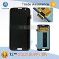 12 Years Alibaba Wholesaler LCD Screen Assembly for Samsung Galaxy S7 LCDS G930 G930A G930V G930P Replacement Parts