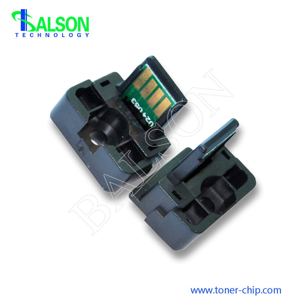 25K Toner Cartridge Chip Resetter MX-312AT for Sharp AR-5726 5731 MX-261AT Toner Chip