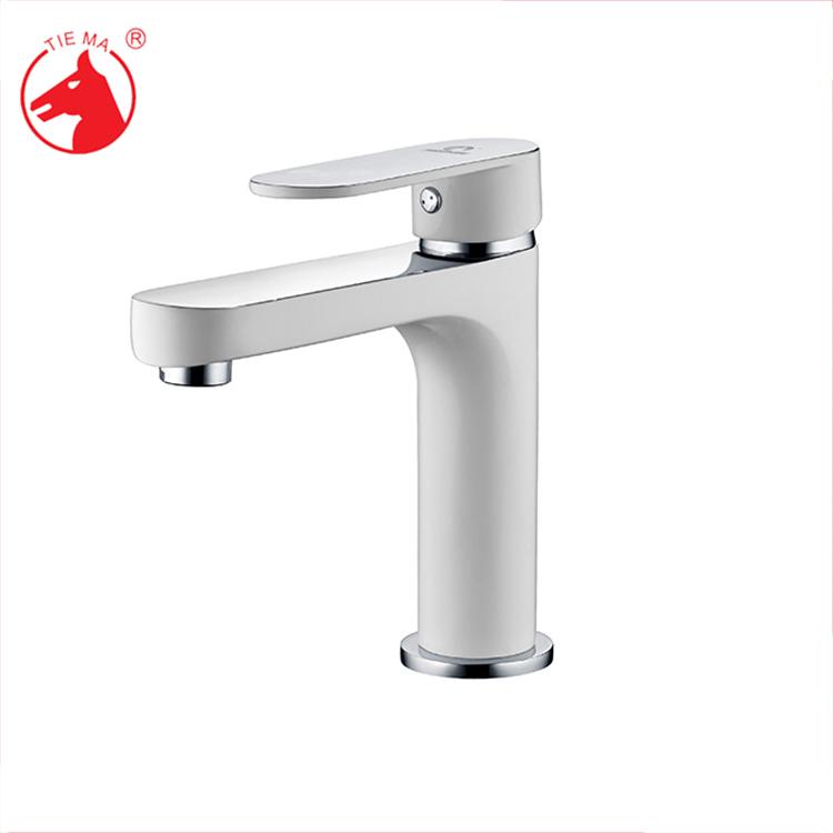 brass pillar basin tap, water taps, bathroom taps, View brass pillar ...