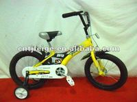 "16""good bike/bicycle/cycle Kid's bike"
