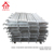 Hot Dip Galvanized Steel Plank Q195 Cold Rolled Steel